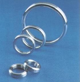 Ring-Joint-Dichtungen